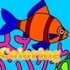 Coloring Underwater World 4